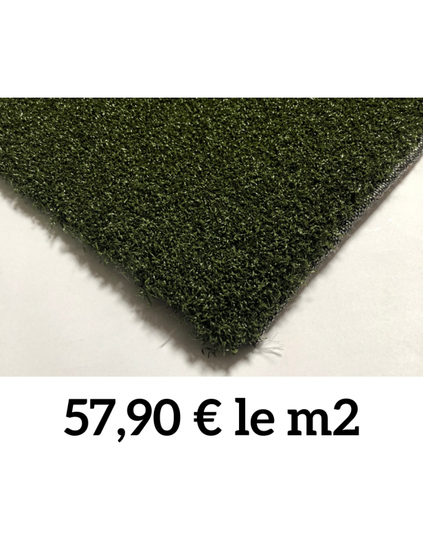 Eagle - Gazon synthétique de putting green