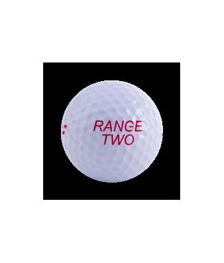 Balles 2 pièces-compression 90 sans marquage