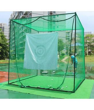 Cage de Practice 3m