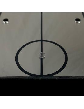 Mirrored Putting Gate VISIO ©