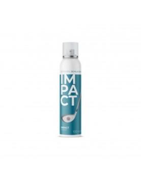 spray d'impact mini