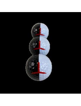 My Roll Ball ©
