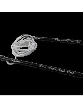Elevated String Line VISIO ©