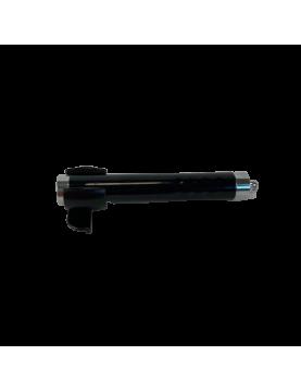 Spot On Laser System ©