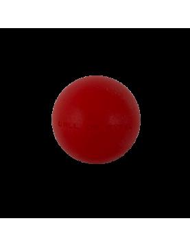 Ball Of Steel © - Pack de 3