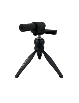 The Putting Laser VISIO ©