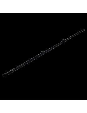 Pendulum Putting Rod ©