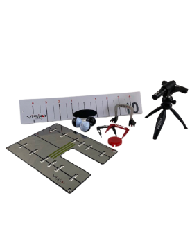 Pack VISIO+