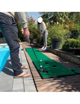 Putt Pong - Golf Game