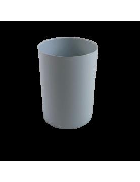 Bogey aluminium