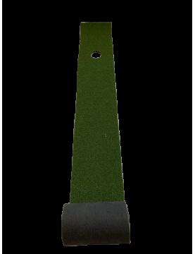 Couloir de Putt 30