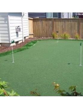 KIT PUTTING GREEN 4x3 m DIY