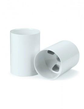 Bogey Plastique