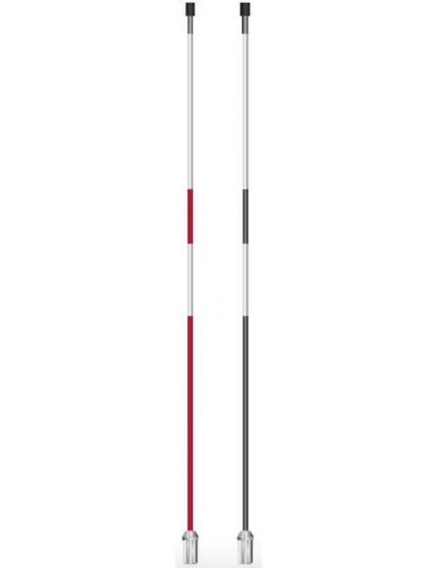 Hampe 183cm
