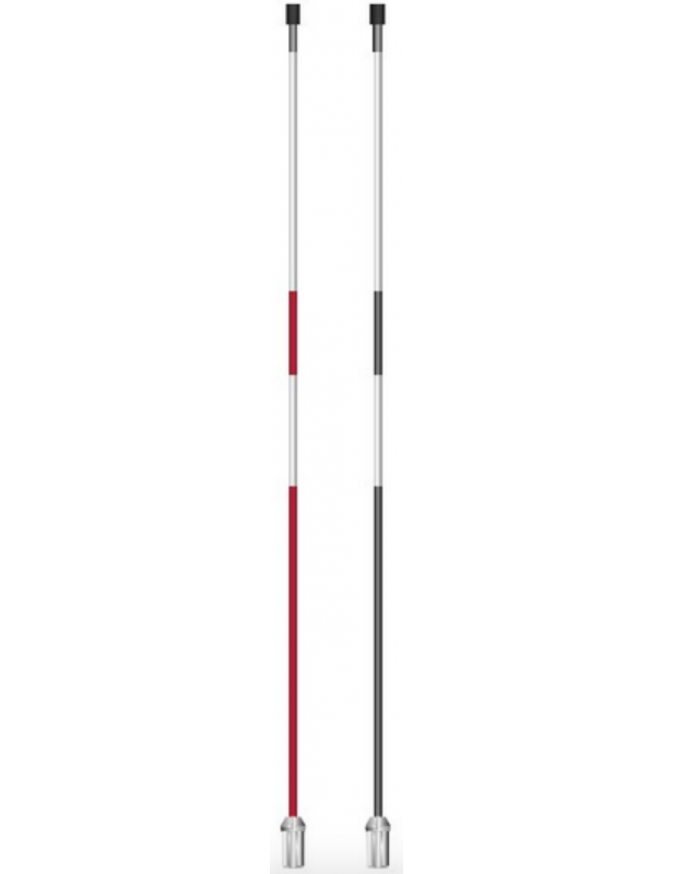 Hampe 153 cm