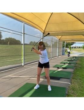 Tempo Swing Trainer