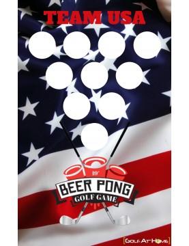 Beer-Pong Édition Limitée