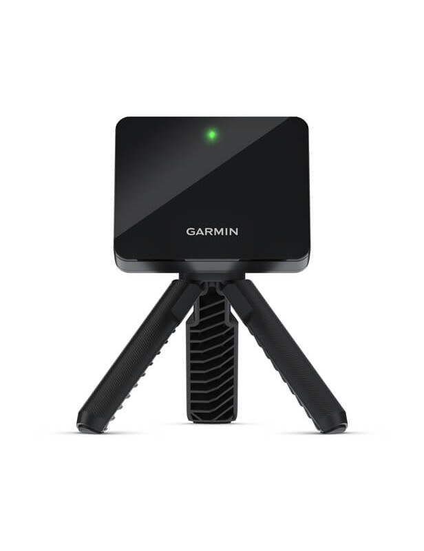 Radar Approach® R10 Garmin
