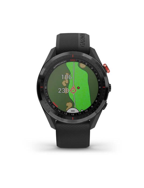 Radar Approach® S62 Bundle Garmin